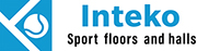 Inteko Logo
